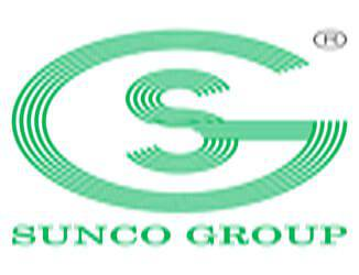Suncogroup Việt Nam