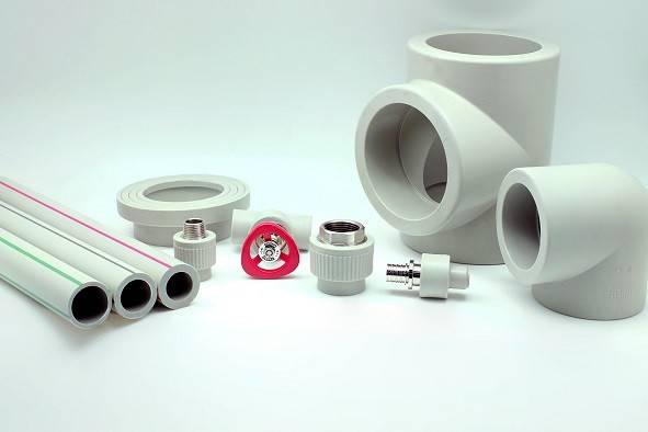 Nhựa PVC là gì? Ứng dụng của nó trong cuộc sống?