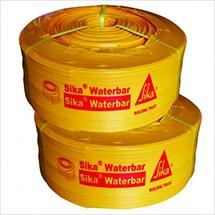 Sika Waterbar